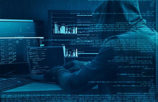 Karakteristik Cybercrime dan Pencegahannya