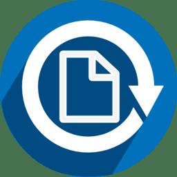 Download File Converter Terbaru