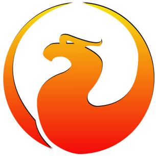 Aplikasi Database Firebird