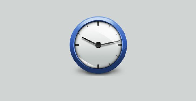 Download Free Alarm Clock