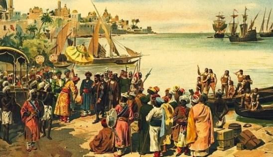Kerajaan Malaka