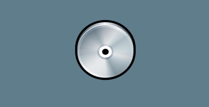 Download MagicISO Terbaru