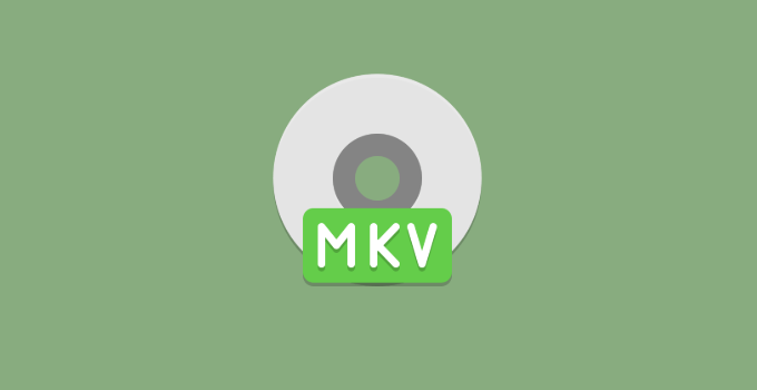 Download MakeMKV Terbaru