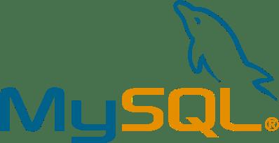 Aplikasi Database MySQL