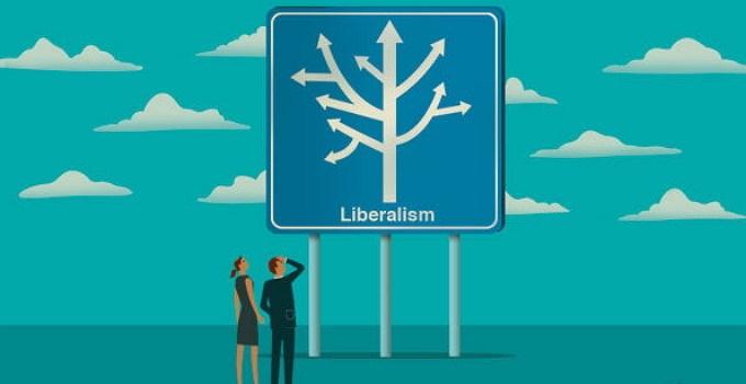 Pengertian Liberalisme adalah