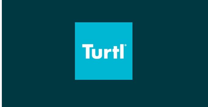 Download Turtl Terbaru