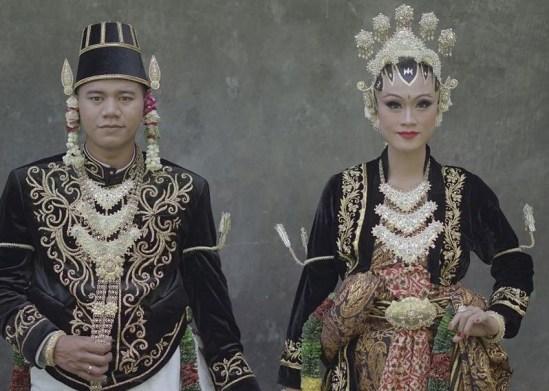 Suku di Indonesia Beserta Asal Daerah