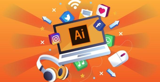 Apa itu Adobe Illustrator?