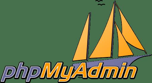 Apa Itu phpMyAdmin