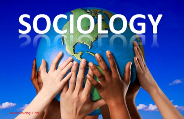 Ciri-ciri Ilmu Sosiologi dan Contohnya