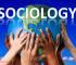 Ciri-Ciri Ilmu Sosiologi