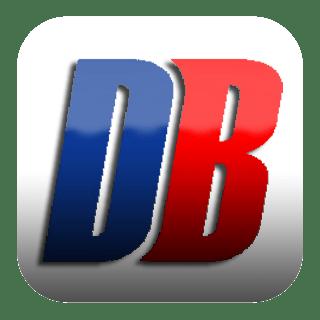 Download DeepBurner Terbaru