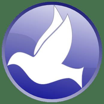 Download Freegate Terbaru