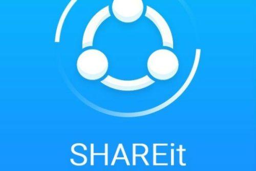 Pengertian Shareit dan Fungsinya