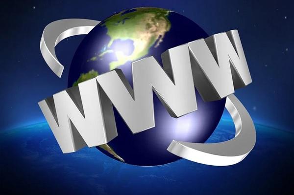 Contoh Teks Debat tentang Internet