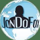 Download JonDoFox Terbaru