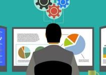 Persyaratan Sistem Informasi Manajemen