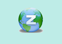 Download ZipGenius Terbaru