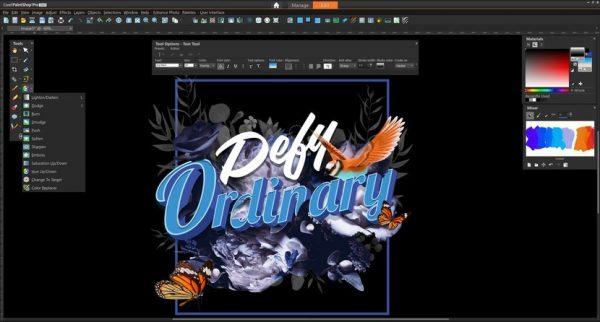 Aplikasi Edit Foto untuk PC / Laptop