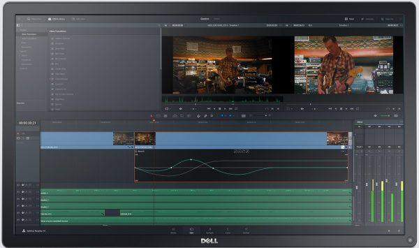 Cara Mudah Menggabungkan Beberapa Video Menjadi Satu Di Pc