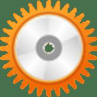 Download AnyBurn Terbaru