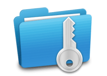 Download Revealer Keylogger