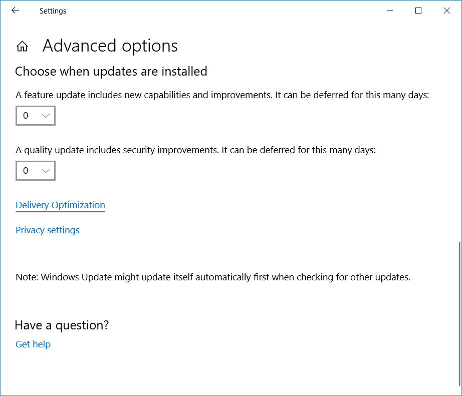 Mengatasi Windows Update Error Nesabamedia 7