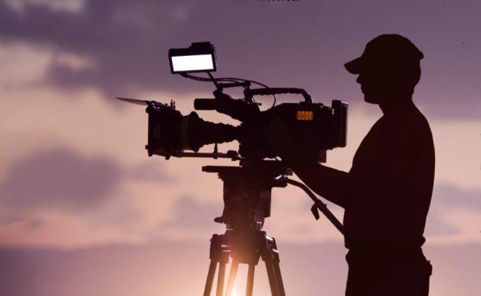Pengertian Videografi dan Fungsinya