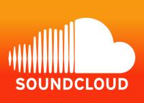 Pengertian SoundCloud