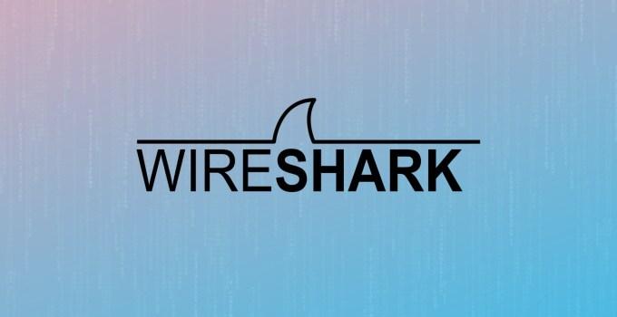 Pengertian Wireshark Adalah
