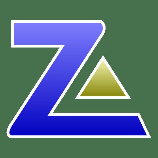 Download ZoneAlarm Antivirus