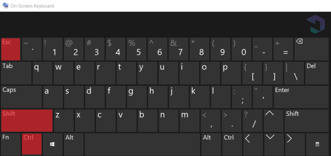 Cara Melihat Aplikasi yang Berjalan di Laptop 3