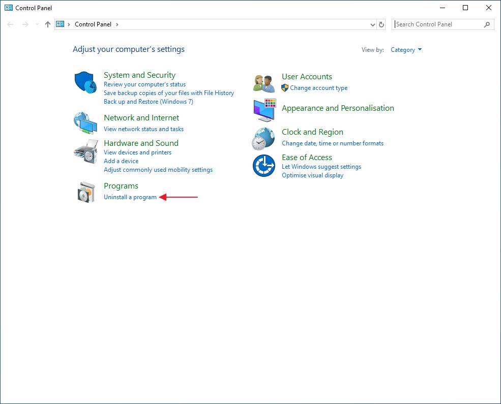 Cara Mengatasi Microsoft Office Word Has Stopped Working 2007