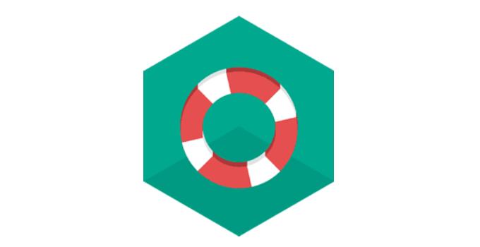 Download Kaspersky Rescue Disk