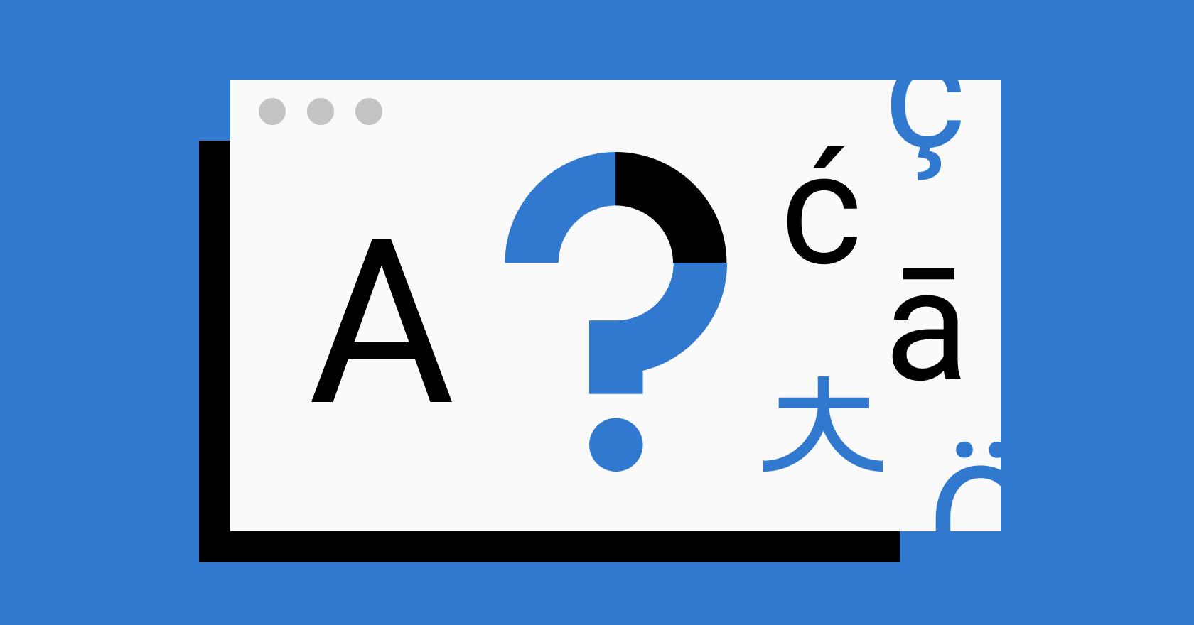 44+ Cara Mentranslate Jurnal Di Google Drive mudah