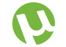 Download uTorrent APK Terbaru