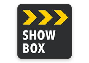 Download Showbox APK Terbaru