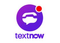 Download TextNow APK 2