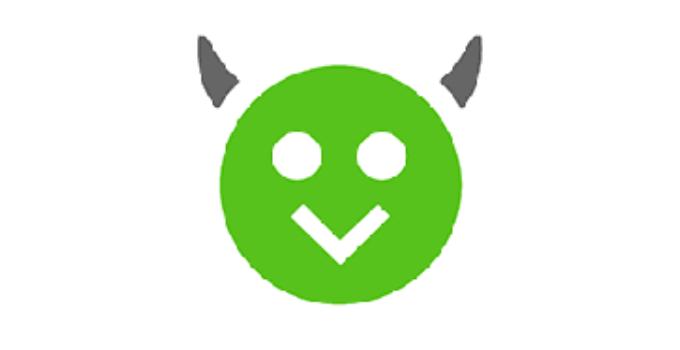Download HappyMod APK Terbaru