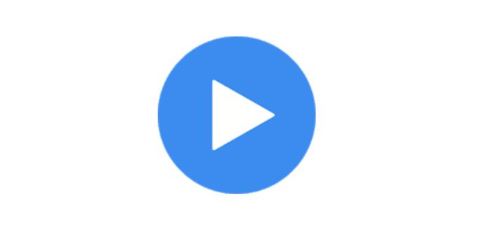 Download MX Player APK Gratis