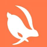 Download Turbo VPN Gratis