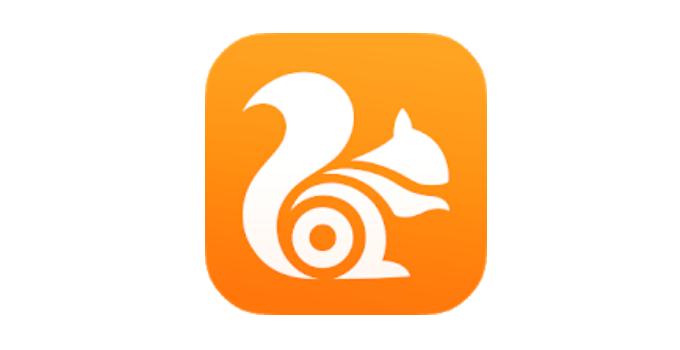 Download UC Browser APK Gratis