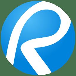 Download Bluebeam Revu Terbaru