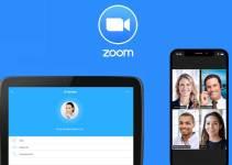 4 Cara Menggunakan Aplikasi Zoom di HP dan Laptop
