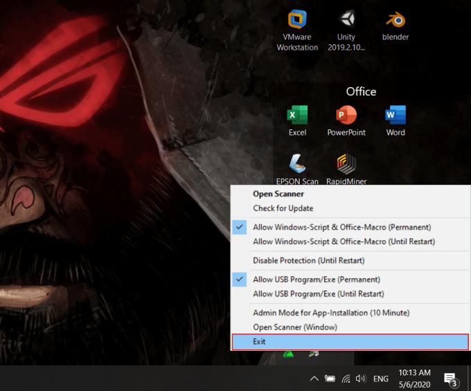 Cara Mengetahui Windows 10 Asli atau Tidak