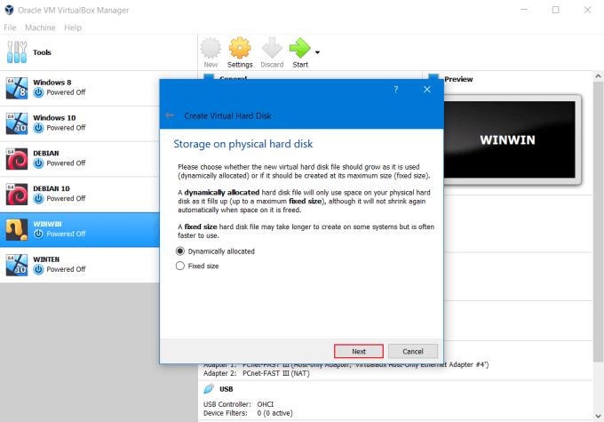 Cara Install Mikrotik di VirtualBox Terbaru