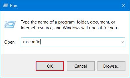 Mengatasi Windows Defender Tidak Bisa Dibuka 6