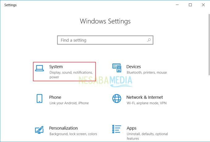 Cara Mengatasi Windows Explorer Not Responding dengan Mudah