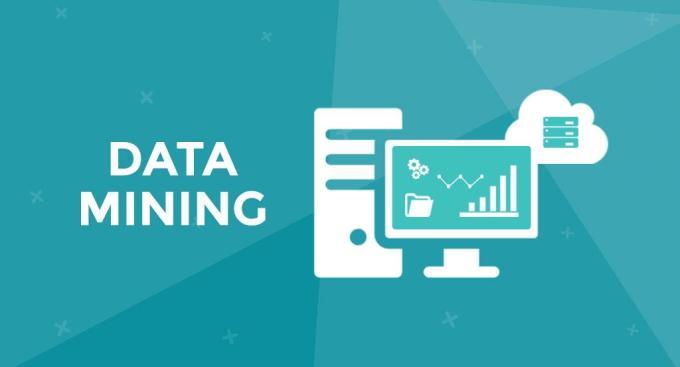 contoh data mining