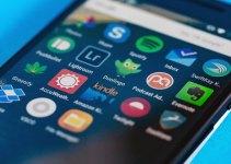 Aplikasi untuk Membuat Video di Android